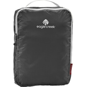 Eagle Creek Pack-It Specter Cube M, ebony